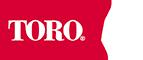 Toro Ag - Prodotti e servizi per l'irrigazione agricola e la microirrigazione