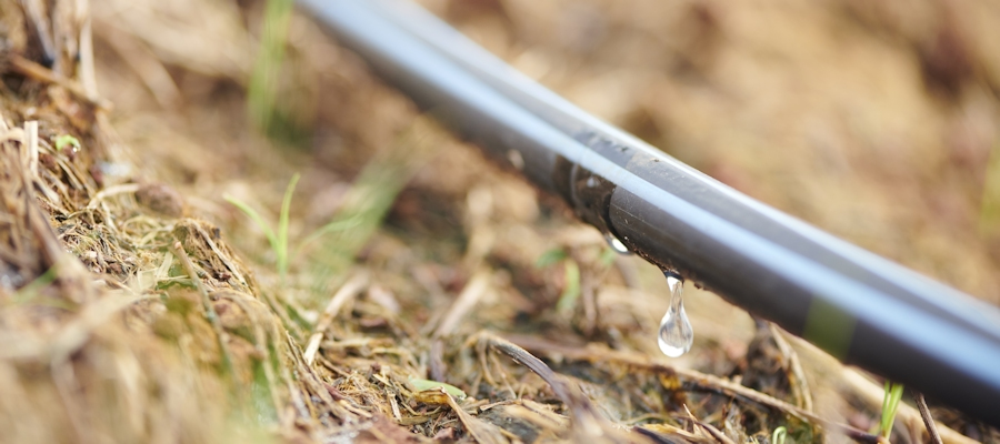 Toro Ag Download now Toro Micro-Irrigation Owner's Manual - Irritrol Systems Europe S.r.l.
