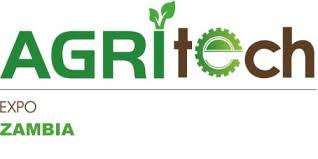 Photo AGRITECH EXPO ZAMBIA 2019