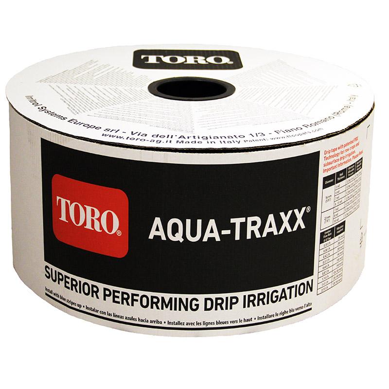 Photo Aqua-Traxx® PBX