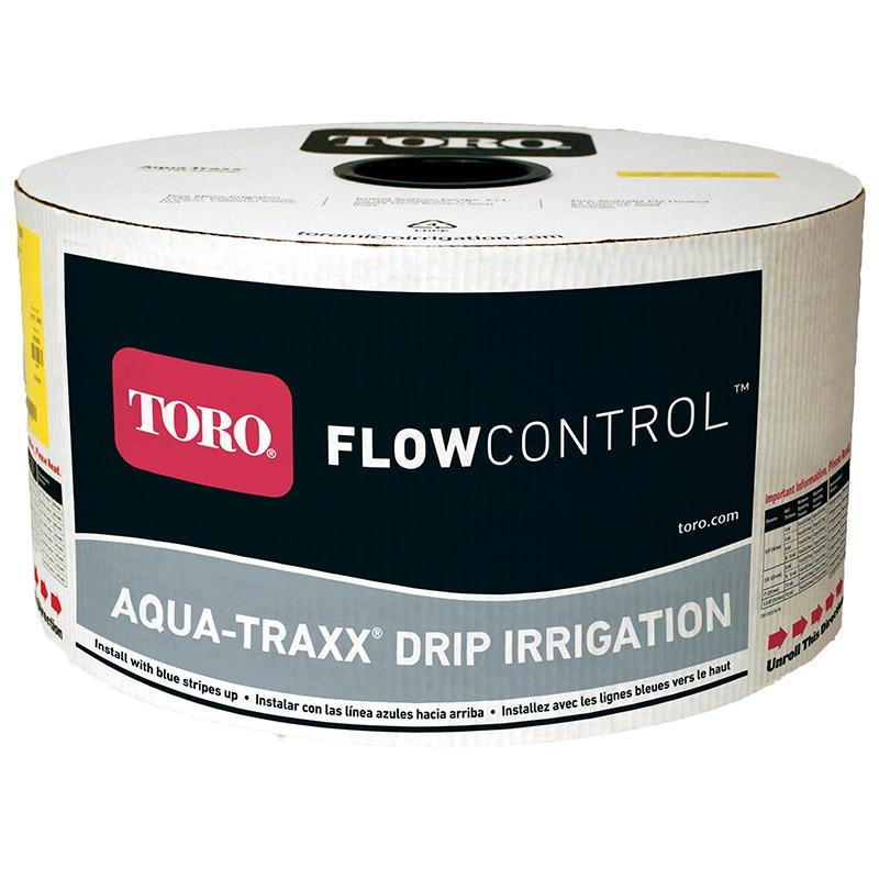Foto Aqua-Traxx® FlowControl™